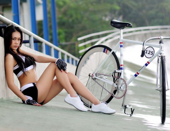 best-baby-and-bike-5