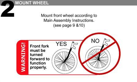 nirve-v-brake-adjustment2