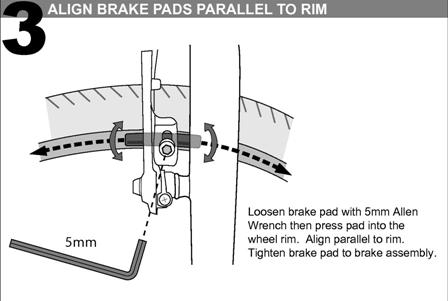 nirve-v-brake-adjustment3