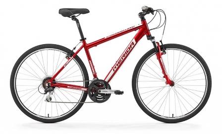 gibridnyj-velosiped-merida