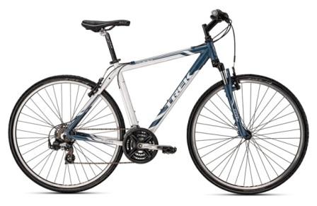 Гибридный велосипед — Все о гибридных велосипедах