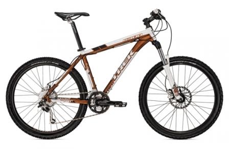 gornyj-velosiped-trek