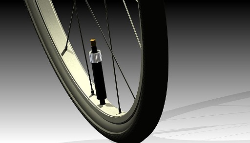 kak-nakachat-velosiped