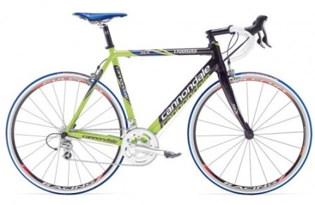 shossejnyj-velosiped-canondole