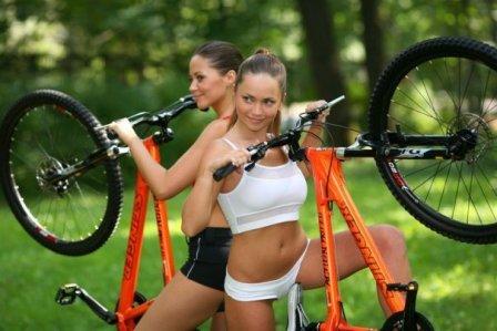 snizhenie-vesa-na-velosipede