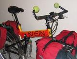 bolyat-ruki-ot-velosipeda