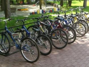prokat-velosipedov