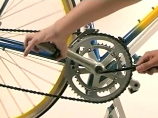 proverka-cepi-velosipeda