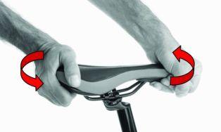 proverka-sedla-velosipeda