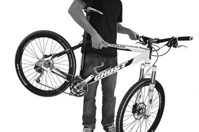 proverka-velosipeda