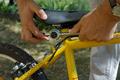 razdrazhene-syp-ot-velosipeda