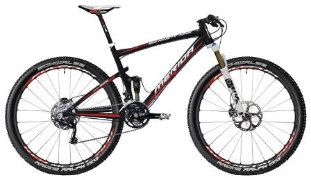 Велосипеды с  29 дюймовыми колесами — плюсы и минусы