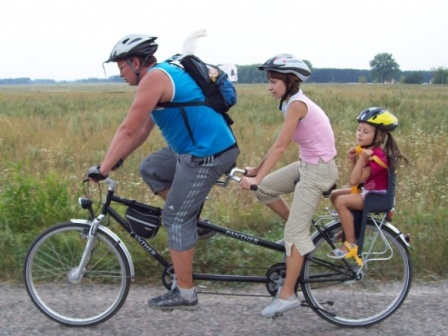 velosiped-tandem1