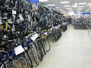 velosipednyj-magazin