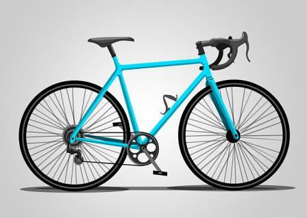 Велосипеды - интернет-магазин Sportiv | Купить велосипед с