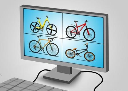 kak-kupit-velosiped-5
