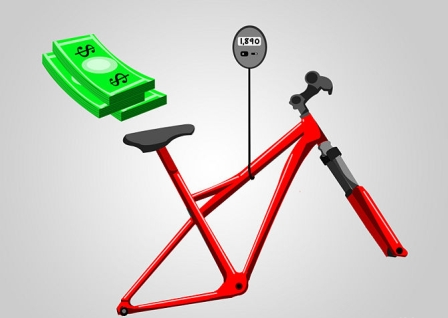 kak-kupit-velosiped-8-1