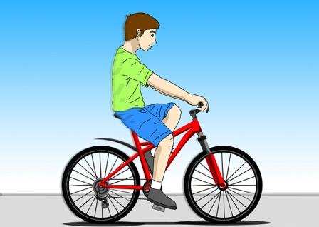 kak-kupit-velosiped-8