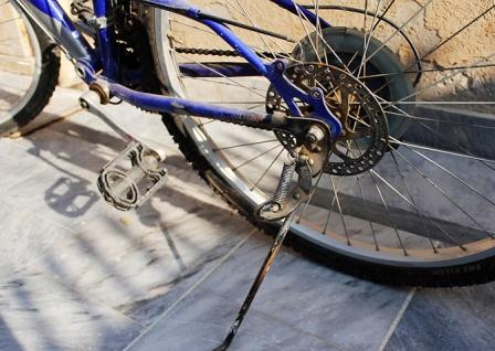 kak-pomyt-velosiped-2