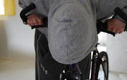 ezhednevnaya-proverka-velosipeda-shag-5