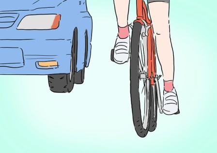kak-bezopasno-ezdit-na-velosipede-15