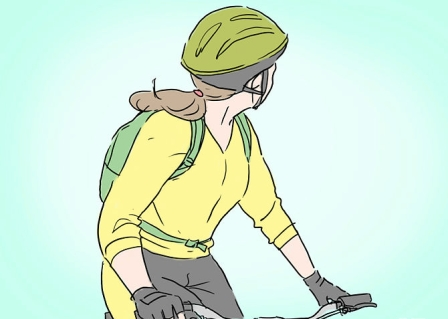 kak-bezopasno-ezdit-na-velosipede-16