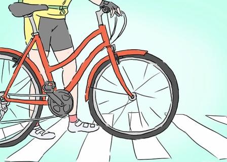 kak-bezopasno-ezdit-na-velosipede-17