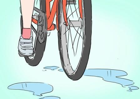 kak-bezopasno-ezdit-na-velosipede-26