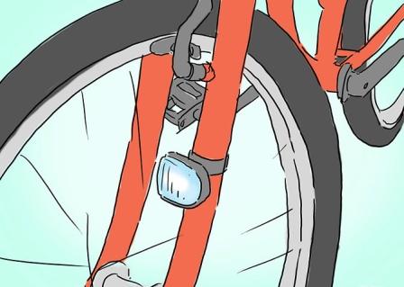 kak-bezopasno-ezdit-na-velosipede-29