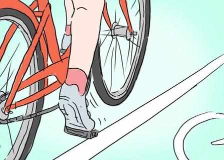 kak-bezopasno-ezdit-na-velosipede-3