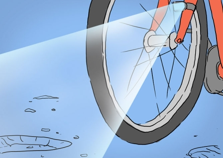 kak-bezopasno-ezdit-na-velosipede-31