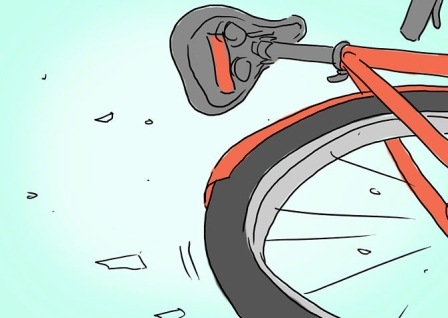 kak-bezopasno-ezdit-na-velosipede-35
