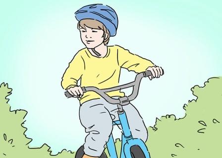 kak-bezopasno-ezdit-na-velosipede-39