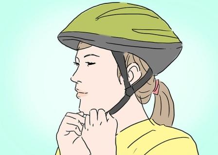 kak-bezopasno-ezdit-na-velosipede-44