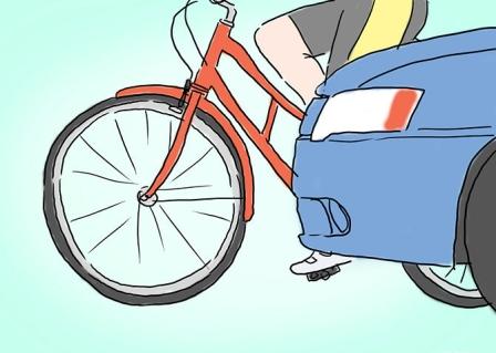 kak-bezopasno-ezdit-na-velosipede-9