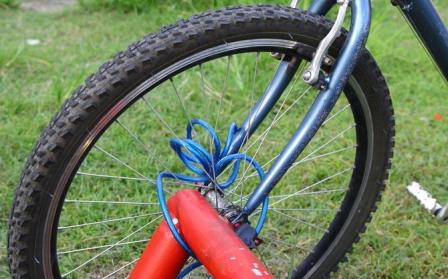 kak-nadezhno-pristegnut-velosiped-17