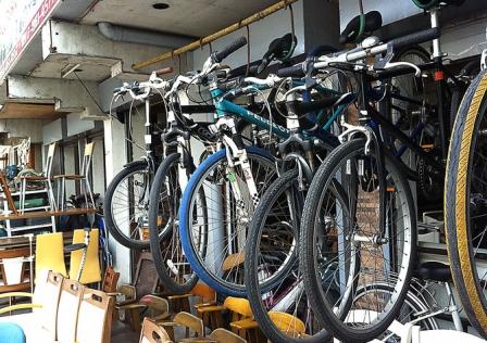 kak-nadezhno-pristegnut-velosiped-18