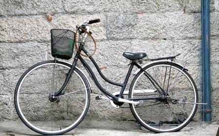 kak-nadezhno-pristegnut-velosiped-20