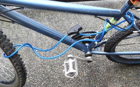 kak-nadezhno-pristegnut-velosiped-22