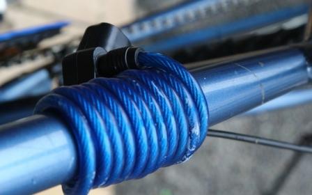 kak-nadezhno-pristegnut-velosiped-5