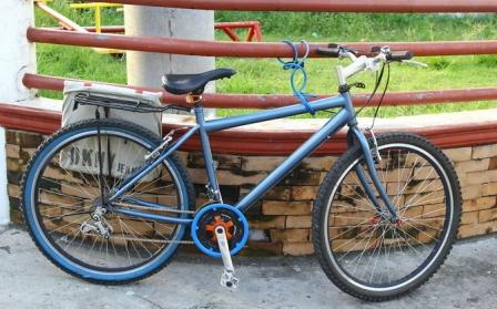 kak-nadezhno-pristegnut-velosiped-7