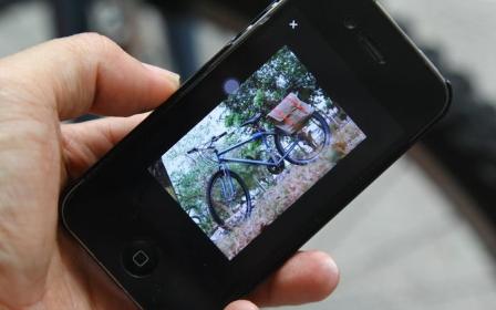 kak-nadezhno-pristegnut-velosiped-9