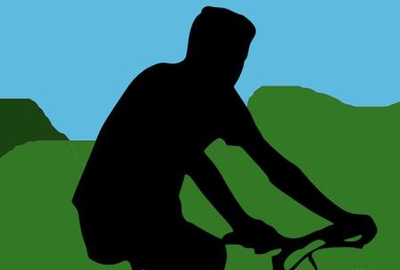 kak-nastroit-po-rostu-dorozhnyj-velosiped-18