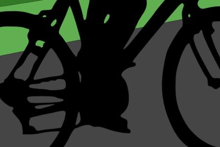 kak-nastroit-po-rostu-dorozhnyj-velosiped-19