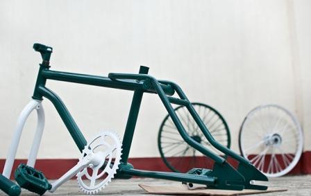 kak-pokrasit-velosiped-10