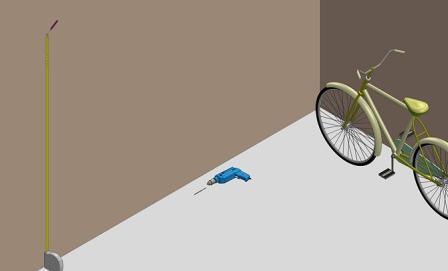 kak-povesit-velosiped-na-stenu-14