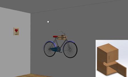 kak-povesit-velosiped-na-stenu-17