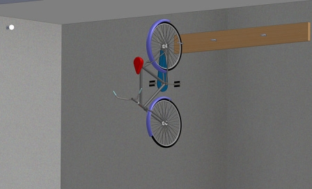 kak-povesit-velosiped-na-stenu-4