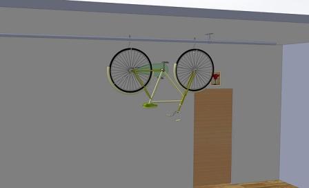 kak-povesit-velosiped-na-stenu-5