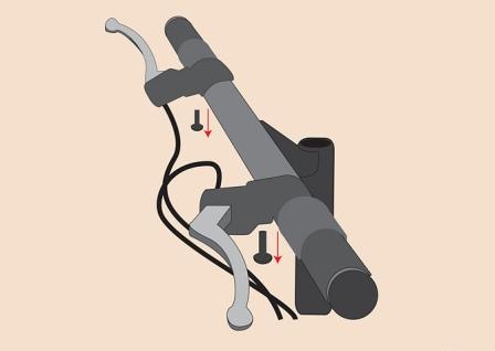 kak-razobrat-velosiped-3